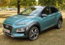 Review noul Hyundai Kona 2018 – SUV-ul de oraş – Preţ, păreri, motorizări