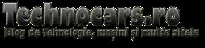 Technocars.ro – Blog de tehnologie, maşini şi multe altele