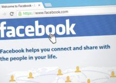 Peste 160 de conturi și pagini care răspândeau informaţii politice false despre Republica Moldova a fost șters de către Facebook