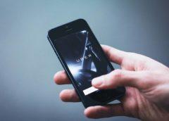 6 motive pentru a călători cu Uber