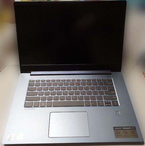 Lenovo ideaPad 530S-151KB