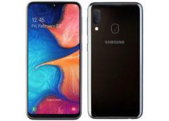 Review – Samsung Galaxy a20e un smartphone de la Samsung cu specificatii interesante din gama entrylevel, pareri, pret
