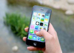 Cum să îți protejezi smartphone-ul de viruși, hackeri și alte vulnerabilități