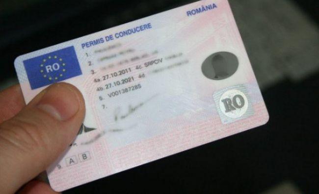 permis de conducere, cum sa iei permisul usor, scoala de soferi, cum sa iei permisul de conduncere din prima,
