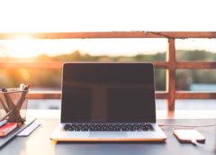 Ghid de achizitie laptop/notebook de birou (office), browsing – păreri, impresii